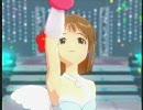 アイドルマスター 雪歩・律子・亜美 「GO MY WAY!!」