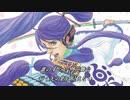 【ボカロ】『夢芝居 /神威がくぽ・鏡音リン 』(cover)ジャパメタアレンジ【VOCALOID】