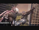 【PS4】DarkSiders 3 をやる Part 17 END【初見】
