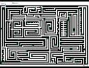 ファイナルファンタジーS  知根の迷宮