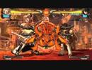 【金曜BATTLE MANIA】定期オンライン初中級トーナメント#30【GUILTY GEAR Xrd REV 2】
