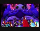 【3DS版】ドラゴンクエストXI 過ぎ去りし時を求めて実況プレイpart210