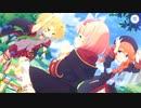【プリンセスコネクト!Re:Dive】ギルド 聖テレサ女学院(なかよし部) 第3話