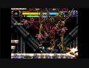 【mugen】R-9cで色々と戦う動画10