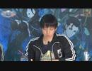 【PSO2】第3回PSO2 STATION!!+ 肝心なところ+質問コーナー