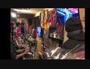 ファンタジスタカフェにて ベガルタ仙台の開幕ホームは震災試合の関係が・・等の話