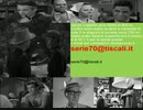 Ai confini della realta' telefilm anni 50/60 B/N in DVD - ITA