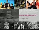I Mostri serie tv completa in DVD - ITA