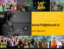 Lost in Space Tutta la serie tv completa in DVD - ITA