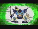 【Dragon Quest Ⅷ】静かな村~オルゴールアレンジ~【ACE Fantasy】