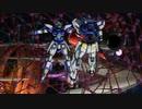 【MAD】ガンダムAGE「輪舞-revolution-」