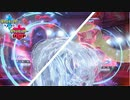 #2【ポケモン剣盾(SEASON2)】一週間で使用率が低いポケモンが卒業 【実況プレイ動画】