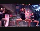 長山剛がK-POPセクシーグループBAMBINOのセクシーダンスをあげるよ