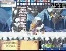 【ラテール】 レプリゼ雪原で風の辿り着く場所