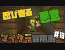 発展を目指す俺たちのマイクラ冒険島#10【Minecraft実況】