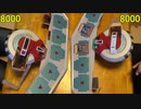 遊戯王で闇のゲームをしてみたVRAINS その127【ボルク】VS【チマ】