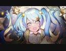 ニコカラ ポジティブ・パレード on vocal