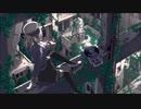 【がんばって】天ノ弱 歌ってみた by 羽沢