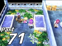 【実況】ドラクエ5で遊んじゃうどー Part71