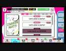 【初見実況プレイ】A3!(エースリー) イベントストーリー Let's plan a party! PART1