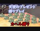 【実況】マール王国ファンが天使のプレゼントを縛ってプレイ パート2【マール王国】