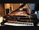 [ピアノA] 冬のうた / Kiroro (VER:VPL 歌詞:あり / offvocal ガイドメロディーあり)