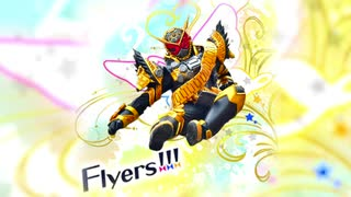 Flyeriders!!!