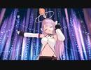 【MMD】花園セレナonユメノシオリ「好き!雪!本気マジック」踊ってみた【Vtuber】