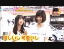 【乃木坂MAD】西野七瀬&与田祐希×旅立ちの日に・・・