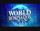 【11人合唱】ワールドドミネイション