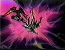 【アナログMAD】とんでも戦士マスターアジア【TESNA FACTORY 4】