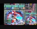 ボンバーガール マスターCクラスのプレイ動画3 シロ