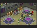 【実況】N64『カスタムロボ』を約20年ぶりに遊ぶ part6