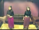 【棒立ち姉妹・姉×友】追憶シンフォニア/森口博子×鮎川麻弥【うたスキ動画】