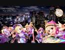 【アイマスRemix】リトルリドル - Post (little) Pops -【バンドアレンジ】