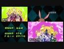 【アークナイツ】ジョジョの奇妙な冒険Xアークナイツ