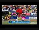 プロ野球討論会パワプロ対抗戦SEASON2第6戦第2試合