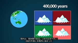 気候変動の嘘:サヨクとマスゴミのCO2真理教