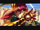 2001年07月04日 TVアニメ スクライド ED1,OP2 「Drastic my soul」(酒井ミキオ)