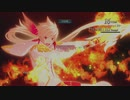 【PS3版 TOZ】 神依化最大ダメージ オーバーフロー