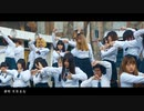 【台湾の踊手】欅坂46「不協和音」を踊ってみた【僕は嫌だ!】|A.C.G performance