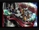 【FFVIII/女性実況】#87 ルナティックパンドラへ突入!【FINAL FANTASY VIII/PS】