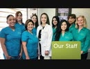 Select Dental Care : Cosmetic Dentistry Near You