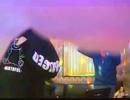 【うたスキ動画】嘘つきは魔法のはじまり/オズワルド&リック[卯木千景、佐久間咲也(CV:羽多野渉、酒井広大)] を歌ってみた【ぽむっち&すずっち】