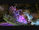 【DarksidersⅡ】アビサルフォージ[DLC2-2]【ゆっくり実況プレイ】