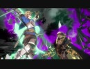 【OPムービー】グランブルーファンタジー ヴァーサス Granblue Fantasy Versus PV#12 「オープニングムービー」