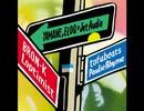 Paulie Rhyme - Put it Up (Tofubeats Remix) コラボ力学 VOL.2