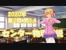 センター物理解説2020【本試2-B】