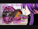 【がくぽ/KAITO】 まい みーじっく【フォーク_オリジナル】