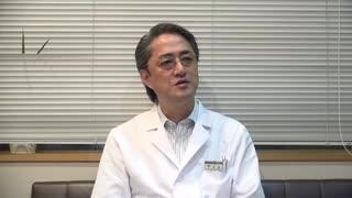 ビタミンC 療法の否定論者は時代遅れのルーチンワーカー